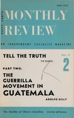 Monthly-Review-Volume-17-Number-2-June-1965-PDF.jpg
